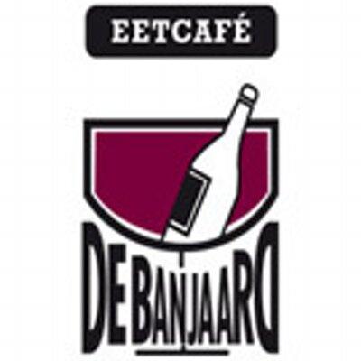 Eetcafé de Banjaard